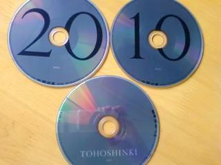 20100009_ishi1_2.jpg