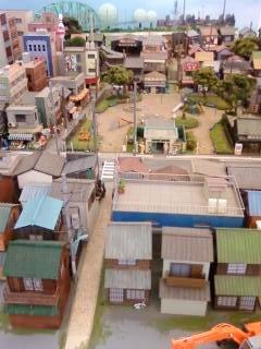 20100102_ishi1_1.jpg