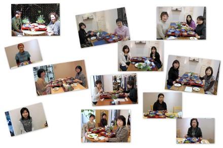 20100508_02.jpg