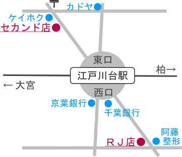 map_3601